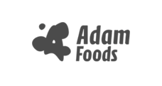 adam foods