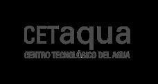 cetaqua
