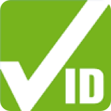 ValidateId