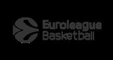euroleague basketball-logo-2