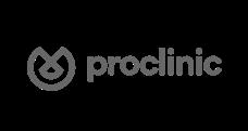 proclinic-logo-2